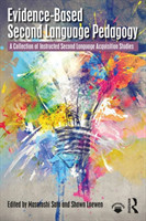 Evidence-Based Second Language Pedagogy A Collection of Instructed Second Language Acquisition Studies