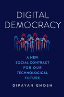Digital Democracy