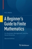 Beginner's Guide to Finite Mathematics