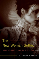 New Woman Gothic