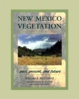 New Mexico Vegetation
