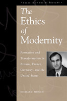 Ethics of Modernity