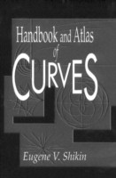 Handbook and Atlas of Curves