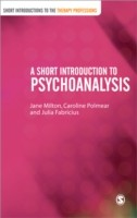 Short Introduction to Psychoanalysis