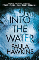 Into the Water The Sunday Times Bestseller
