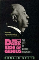 The Dark Side of Genius Life of Alfred Hitchcock