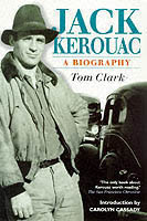 Jack Kerouac A Biography