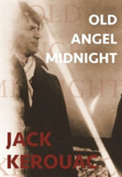 Old Angel Midnight