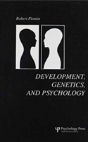 Development, Genetics and Psychology