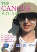 The Cancer Atlas French Language
