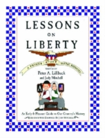Lessons on Liberty