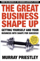 Great Business Shape-Up