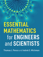 Essential Mathematics for Engineers and Scientists