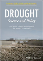 Drought Science and Policy