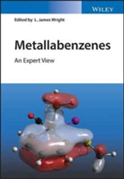Metallabenzenes An Expert View