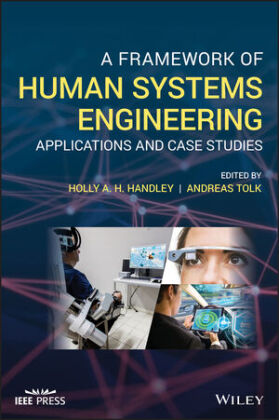 A Framework of Human Systems Engineering