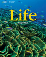 Life Beginner with DVD