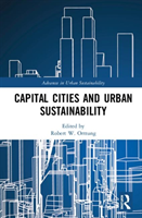 Capital Cities and Urban Sustainability