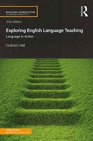 Exploring English Language Teaching Language in Action