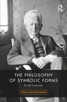 Philosophy of Symbolic Forms, Volume 2