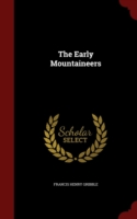 The Early Mountaineers