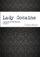 Lady Cocaine