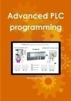 Advanced PLC Programming