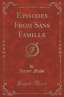 Episodes from Sans Famille (Classic Reprint)