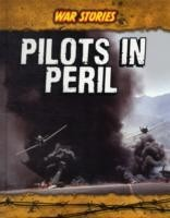 Pilots in Peril