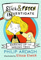 Barking Up the Wrong Tree: Stick and Fetch Investigate