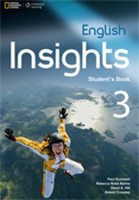 English Insights 3