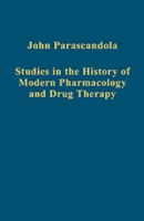 Studies in the History of Modern Pharmacology and Drug Therapy
