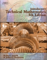 Intro Technical Math 5e (Hc)