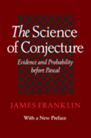 Science of Conjecture