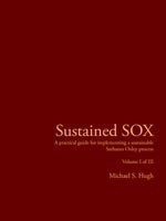 Sustained SOX