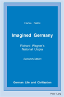 Imagined Germany