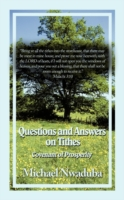 Questions and Answers on Tithes Covenant of Prosperity