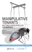 Manipulative Tenants