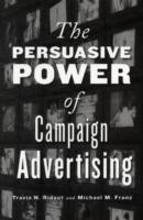 Persuasive Power of Campaign Advertising