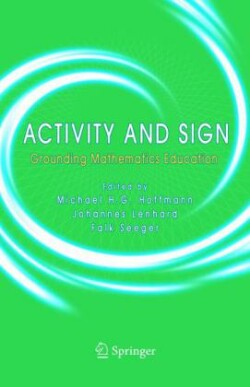 Activity and Sign