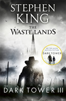 The The Wastelands (Volume 3)