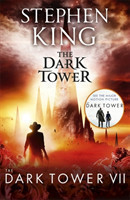The The Dark Tower (Volume 7)