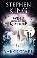Wind through the Keyhole