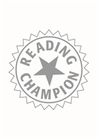 Reading Champion: The Big Match Independent Reading White 10
