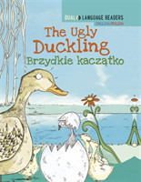Dual Language Readers: The Ugly Duckling - English/Polish