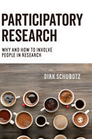 Participatory Research Why and How to Involve People in Research