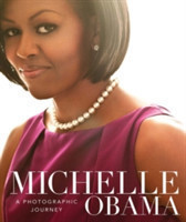Michelle Obama A Photographic Journey