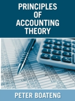 Principles of Accounting Theory