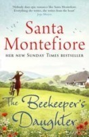 The The Beekeeper's Daughter