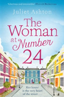 The The Woman at Number 24